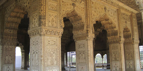 delhi-red-fort4.jpg