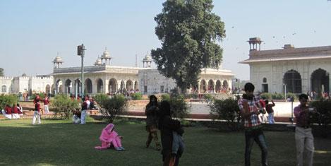 delhi-red-fort5.jpg