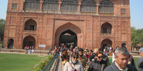 delhi-red-fort6.jpg