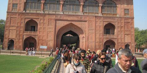delhi-red-fort6.jpg