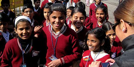 delhi-red-fort8.jpg