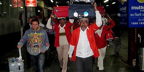 delhi-red-fort9.20120217044708.jpg