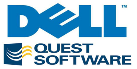 dell-quest.jpg