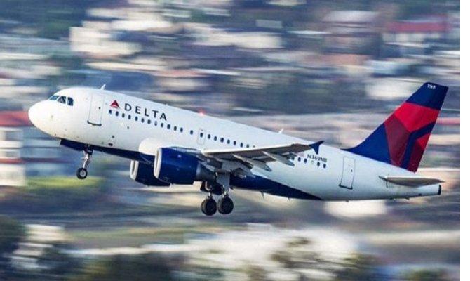 delta-airlines.jpg