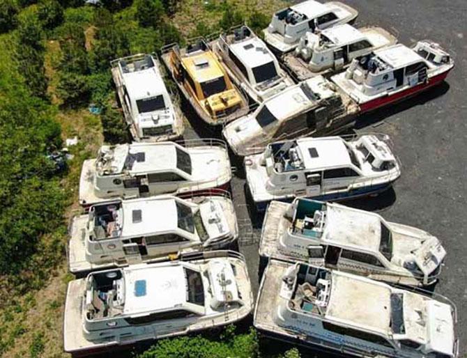 deniz-taksileri--001.jpg