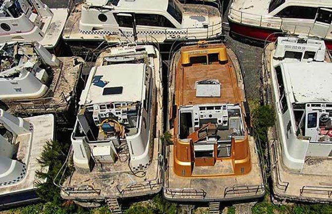 deniz-taksileri--002.jpg