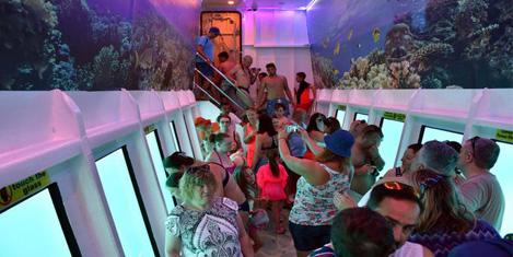 denizalti-safari1.jpg