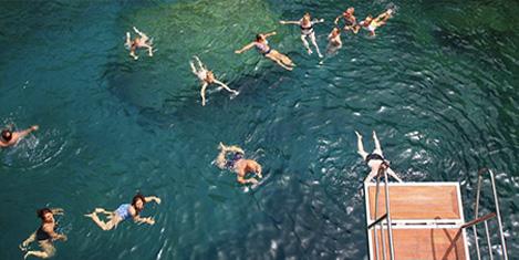 denizalti-safari12.jpg
