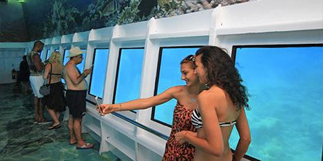 denizalti-safari16.jpg