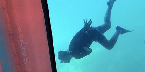 denizalti-safari7.jpg