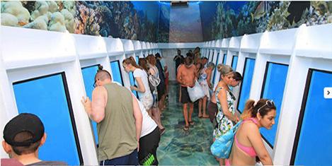 denizalti-safari9.jpg