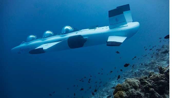 denizalti-turlari.jpg