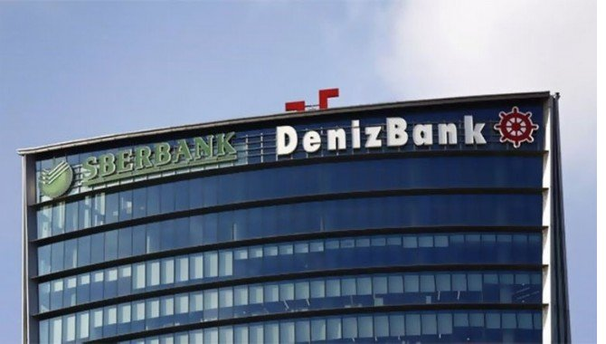 denizbank-002.jpg
