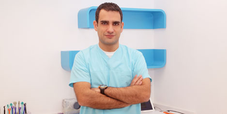 dental-turizm-5-ilker.jpg