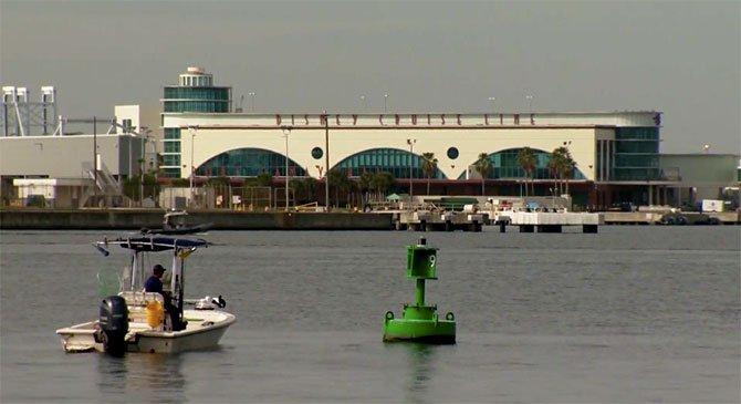disney-cruises'-004.jpg