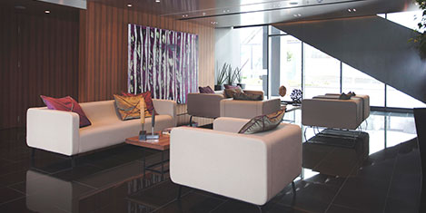 divan-suites-istanbul3.jpg