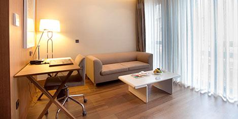 divan-suites-istanbul5.jpg