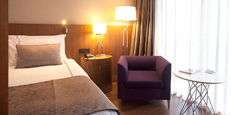 divan-suites-istanbul6.jpg