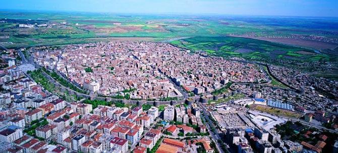 diyarbakir-001.jpg
