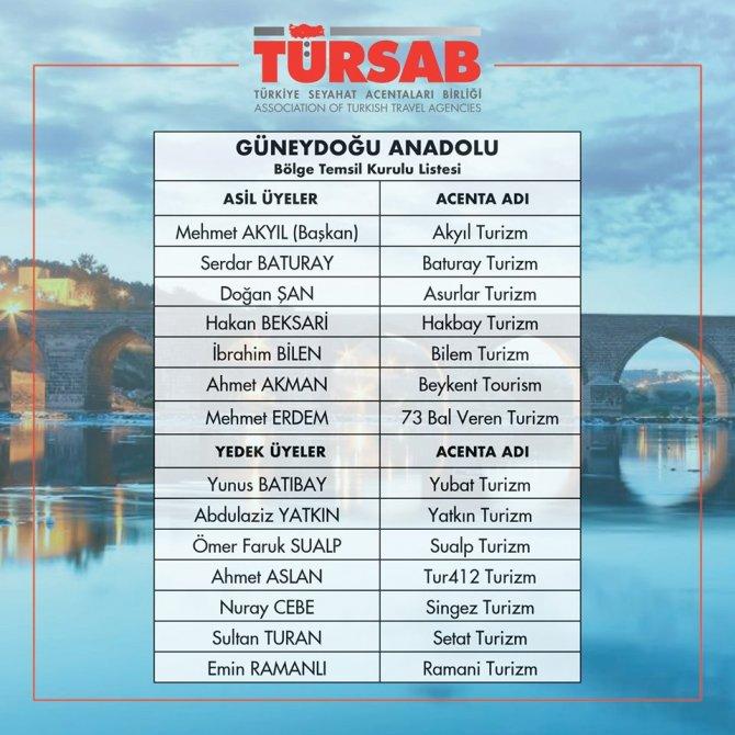 diyarbakir-002.jpg