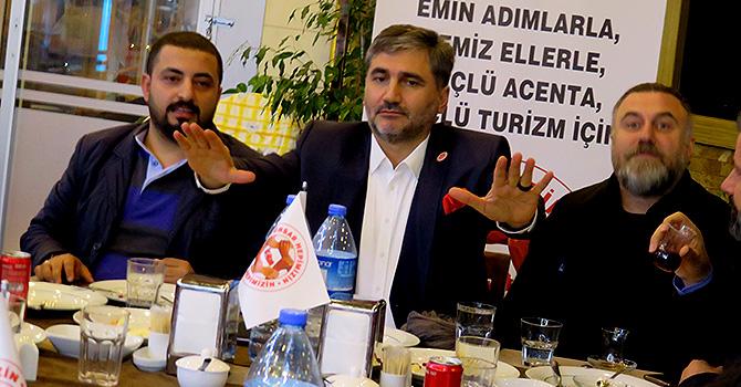 diyarbakir-emin-001.jpg