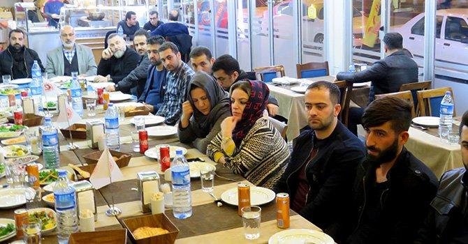 diyarbakir-emin-002.jpg