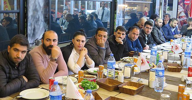 diyarbakir-emin-003.jpg