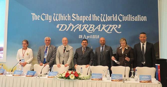diyarbakir-panel.jpg