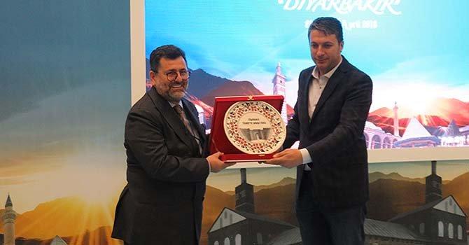 diyarbakir-plaket--008.jpg