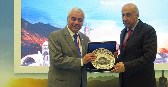 diyarbakir-plaket--009.jpg