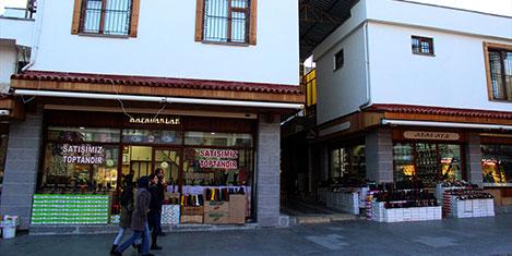 diyarbakir-sur3.jpg