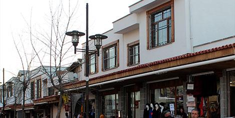 diyarbakir-sur4.jpg