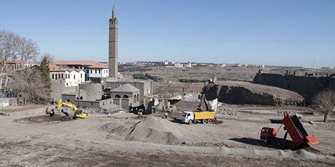 diyarbakir-sur5.jpg
