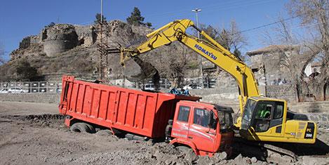 diyarbakir-sur6.jpg