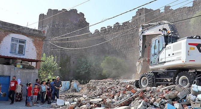diyarbakir-surlari.jpg