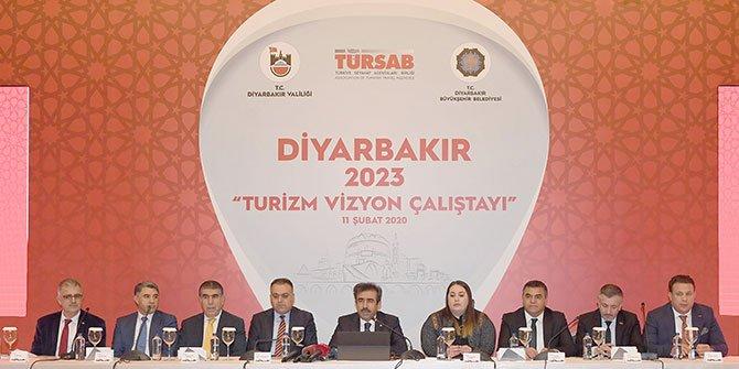 diyarbakir-turizmin.jpg
