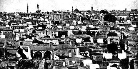 diyarbakir1.jpg