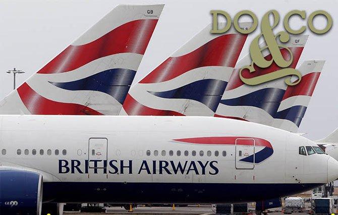 doco,-ingiliz-british-airways.jpg