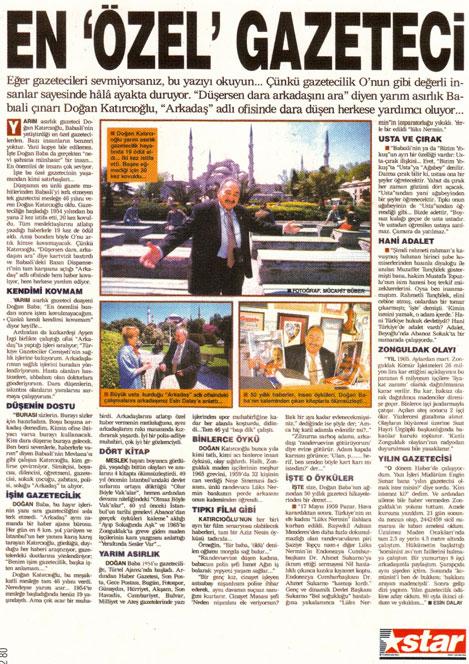dogan-k-gazete1.jpg