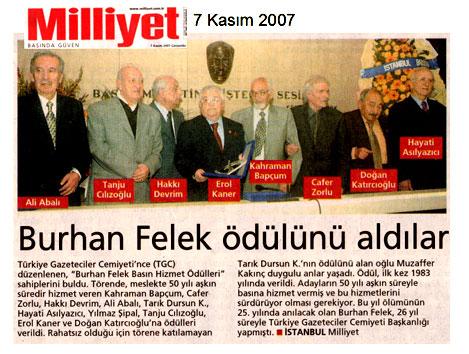 dogan-k-gazete2.20110606195239.jpg