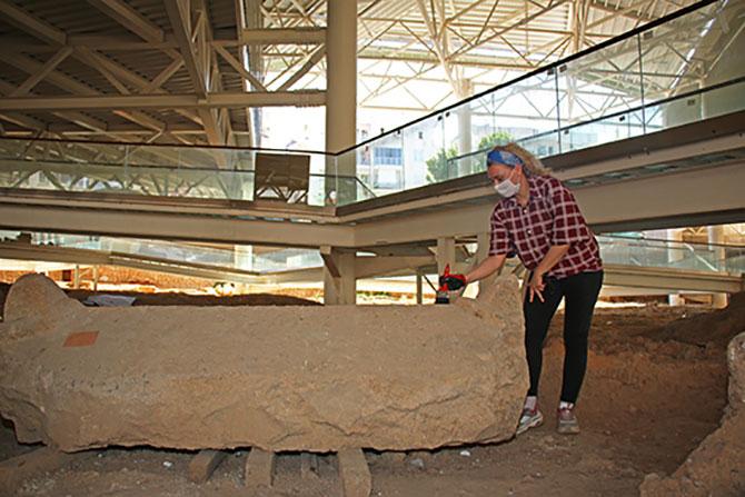 dogu-garaji-nekropol-alan-003.jpg
