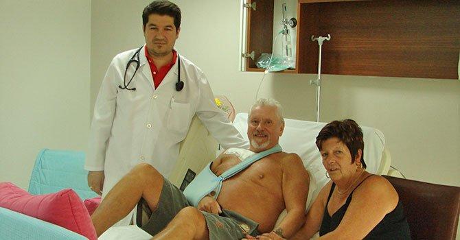 doktor-fatih-demircioglu-001.jpg