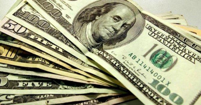 dolar-011.jpg