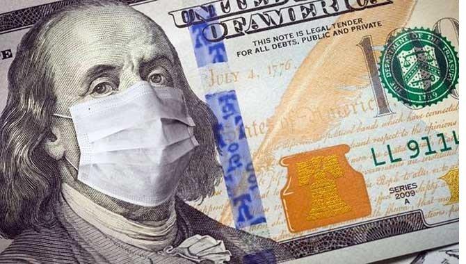 dolar-covid.jpg