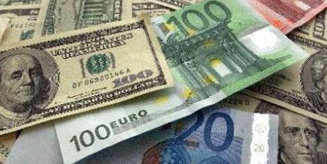 dolar-euro.jpg