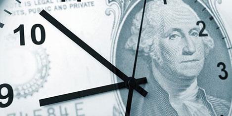 dolar.20150407150208.jpg