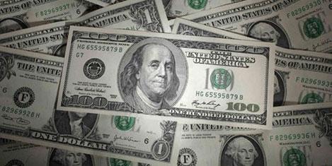 dolar.20150917235031.jpg