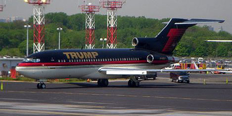 donald-trump-boeing-757-jet-1.jpg