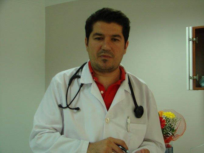 dr.-fatih-demircioglu-005.jpg