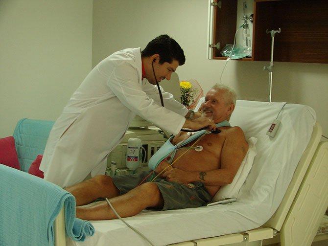 dr.-fatih-demircioglu-006.jpg